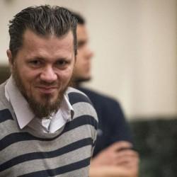 medidas contra el Yihadismo